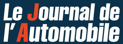 Journal de l'Automobile