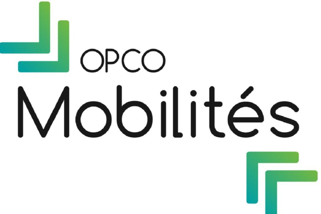 L'Opco Mobilités va notamment financer l'achat de véhicules s'inscrivant dans la transition écologique.