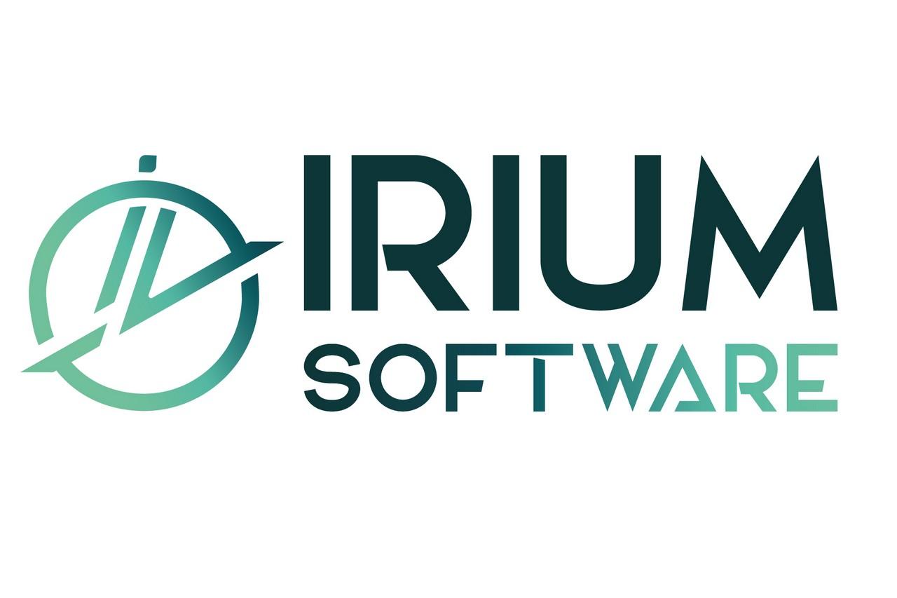 Irium Software et Vega Systems s'unissent