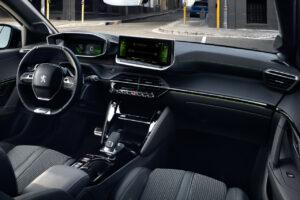 Stellantis et Foxconn officialisent la création de Mobile Drive