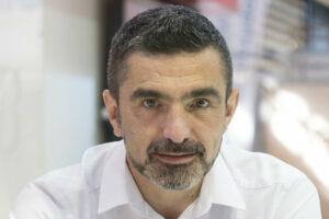 Stéphane Bilot quitte Allopneus pour Bridgestone