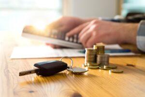 Le financement automobile toujours porté par la LOA