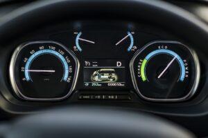 Toyota France révise son programme de formation à l