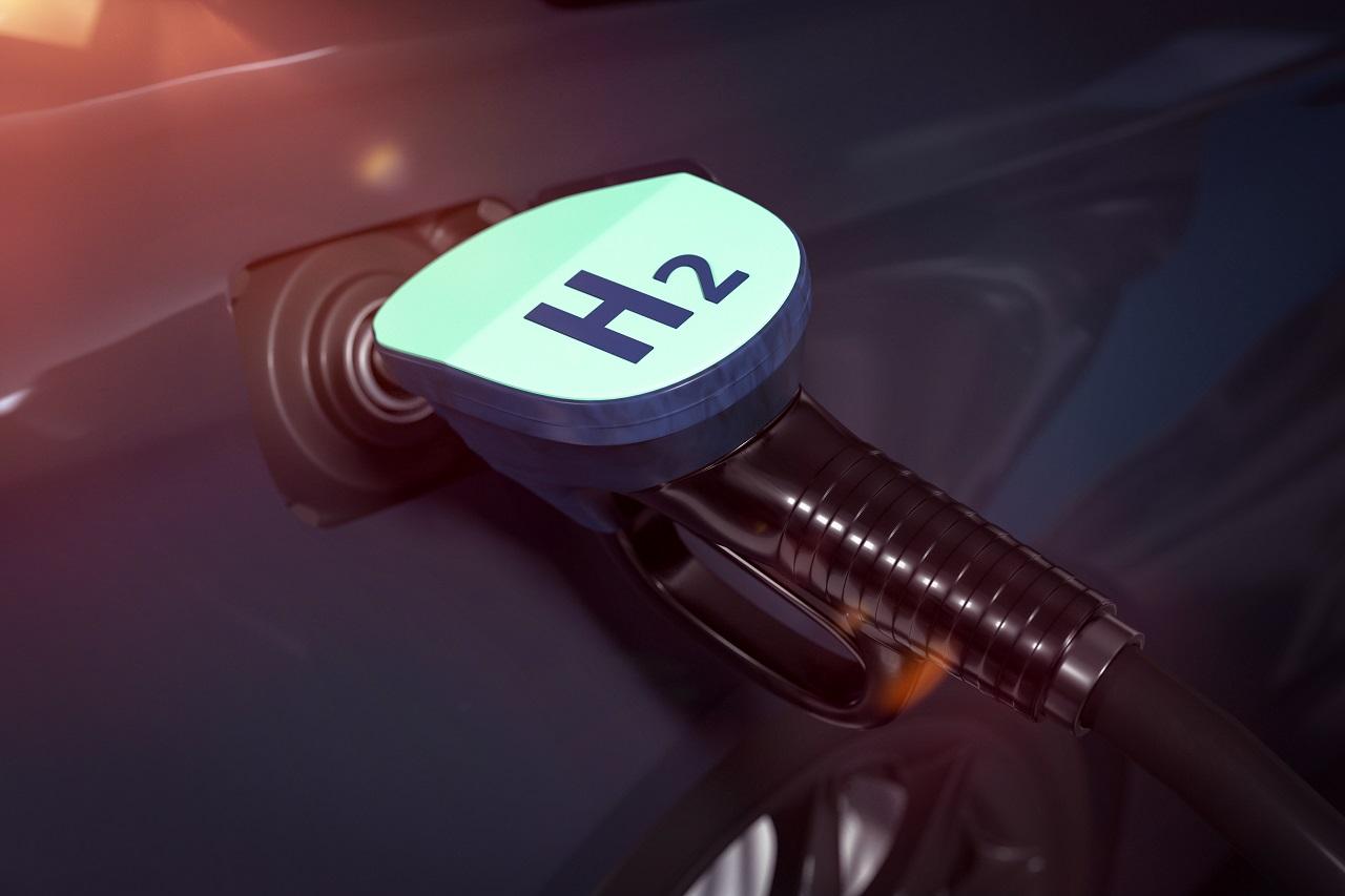 Envolée des prix de l'énergie : un bon point pour l'hydrogène ?
