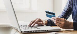 E-commerce : l