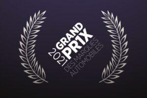 Rendez-vous le 23 septembre 2021 pour découvrir les Grands Prix des Marques Automobiles