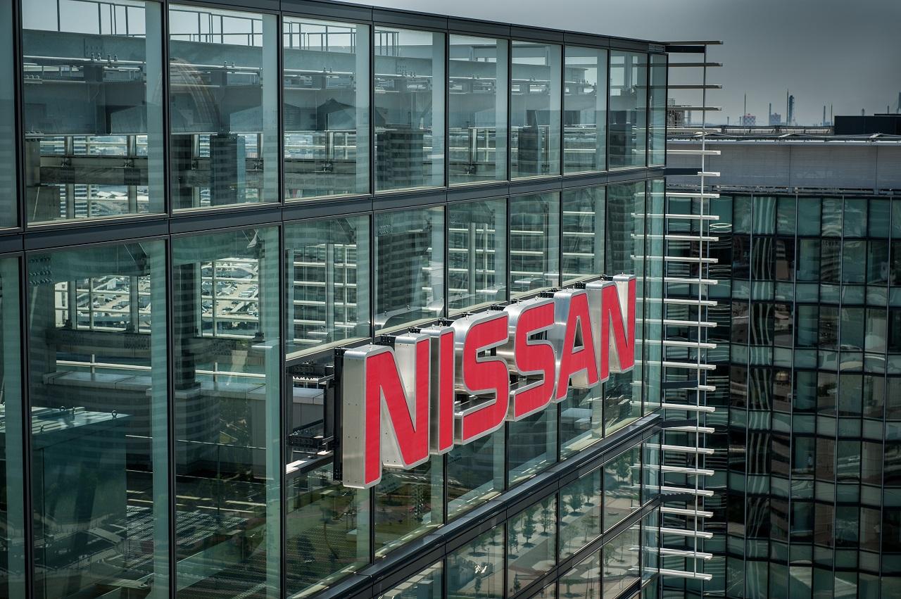 Affaire Nissan-Ghosn : deux ans de prison requis contre Greg Kelly