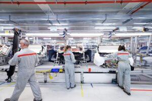 Thierry Breton avance un plan de 42 milliards d
