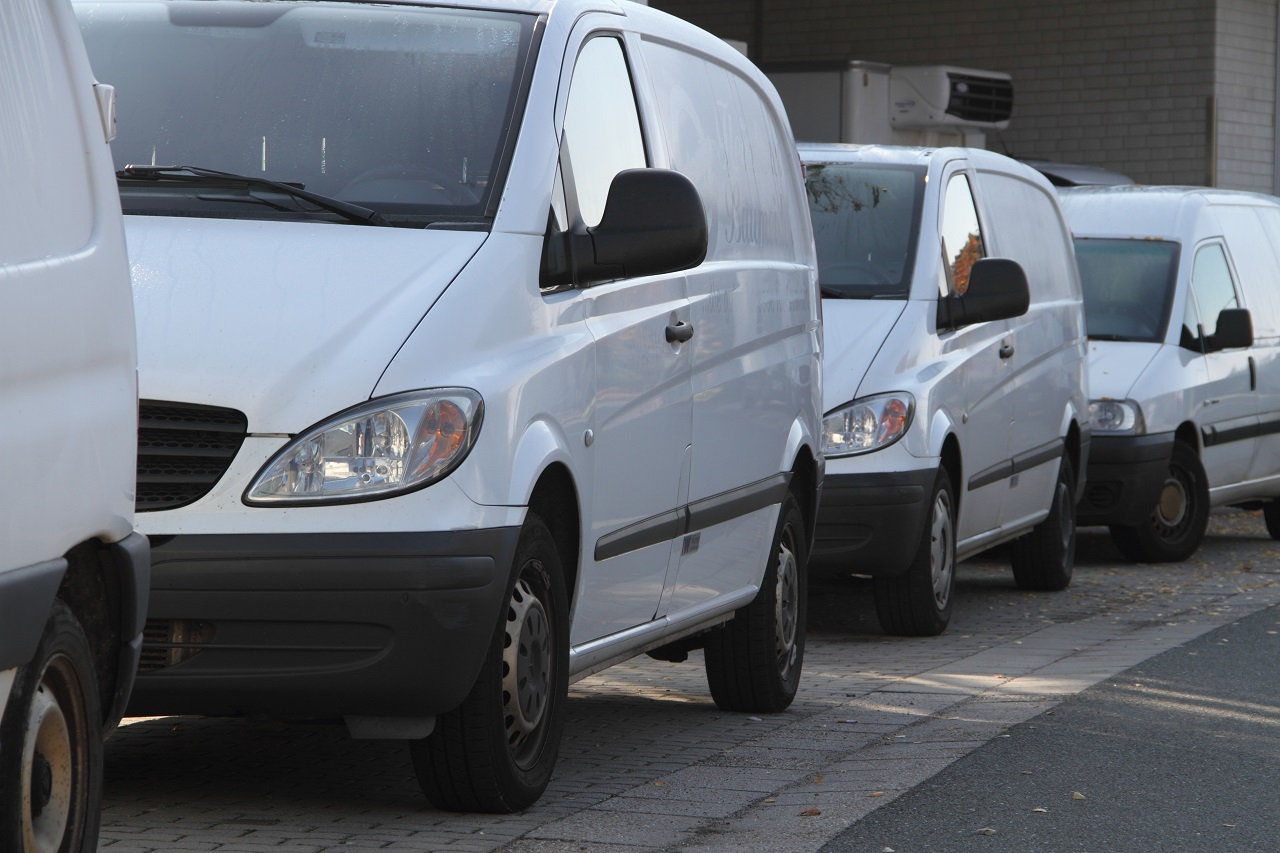 NetVox lance une offre d'assurance à destination des petites flottes