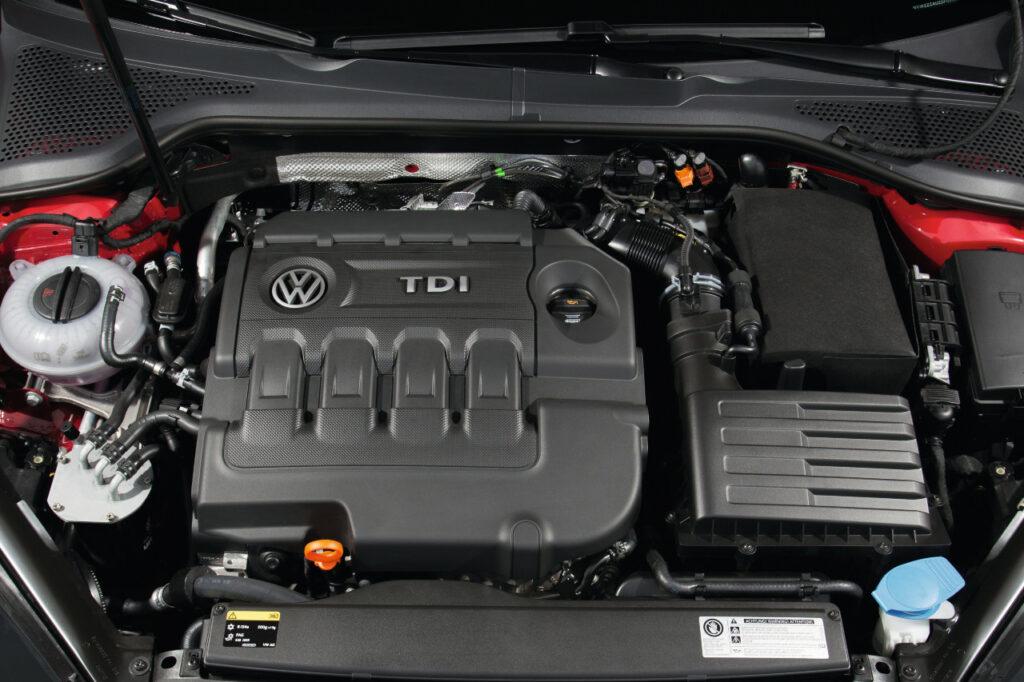Le dieselgate a déjà coûté plus de 30 milliards d'euros au groupe VW.