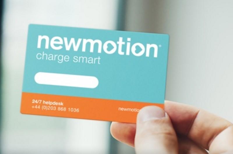 BPCE propose une offre packagée pour les véhicules électriques