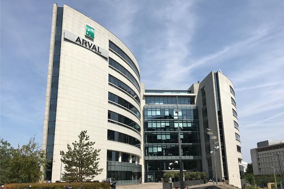 Un premier semestre 2021 solide pour Arval