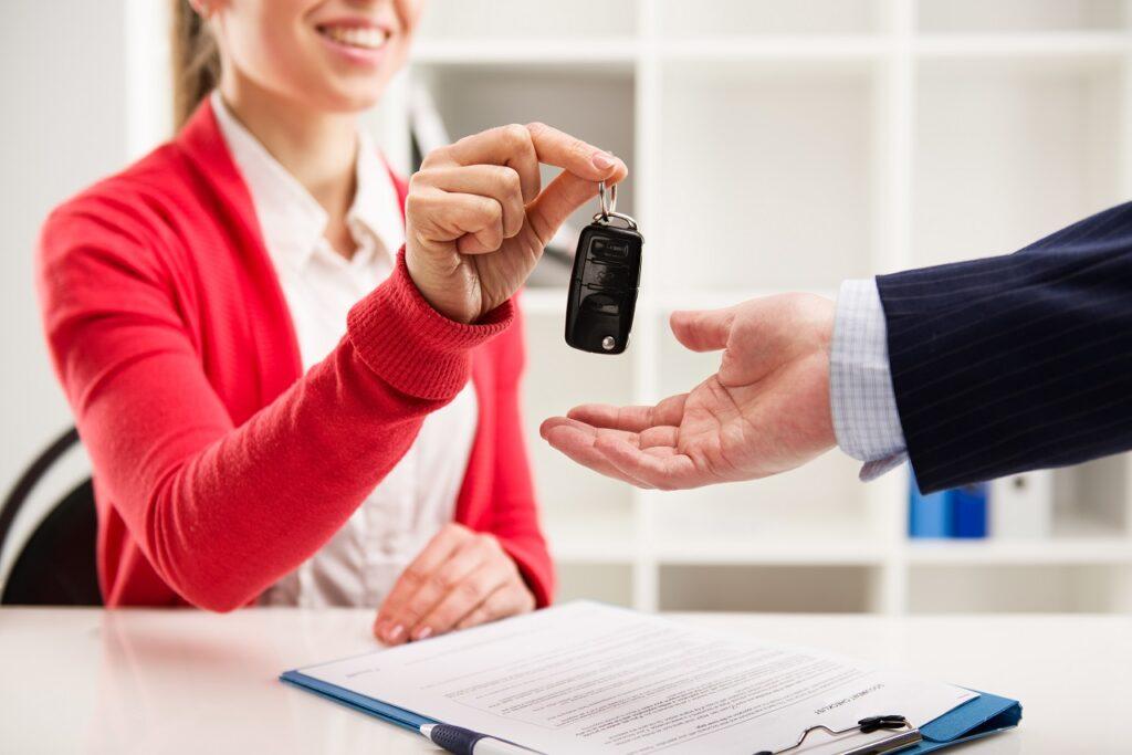 Carbookr est une marketplace B2B de location de véhicules, fondée en 2018.