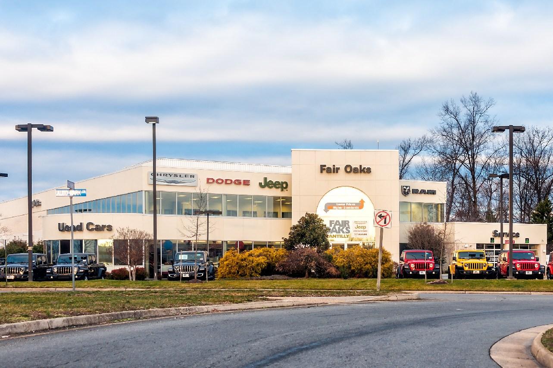 Stellantis achète une société de financement automobile aux Etats-Unis
