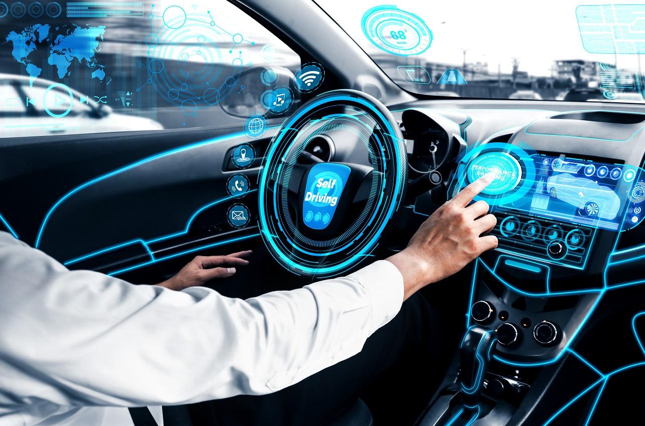 Accès aux données des véhicules connectés : vers une législation européenne ?