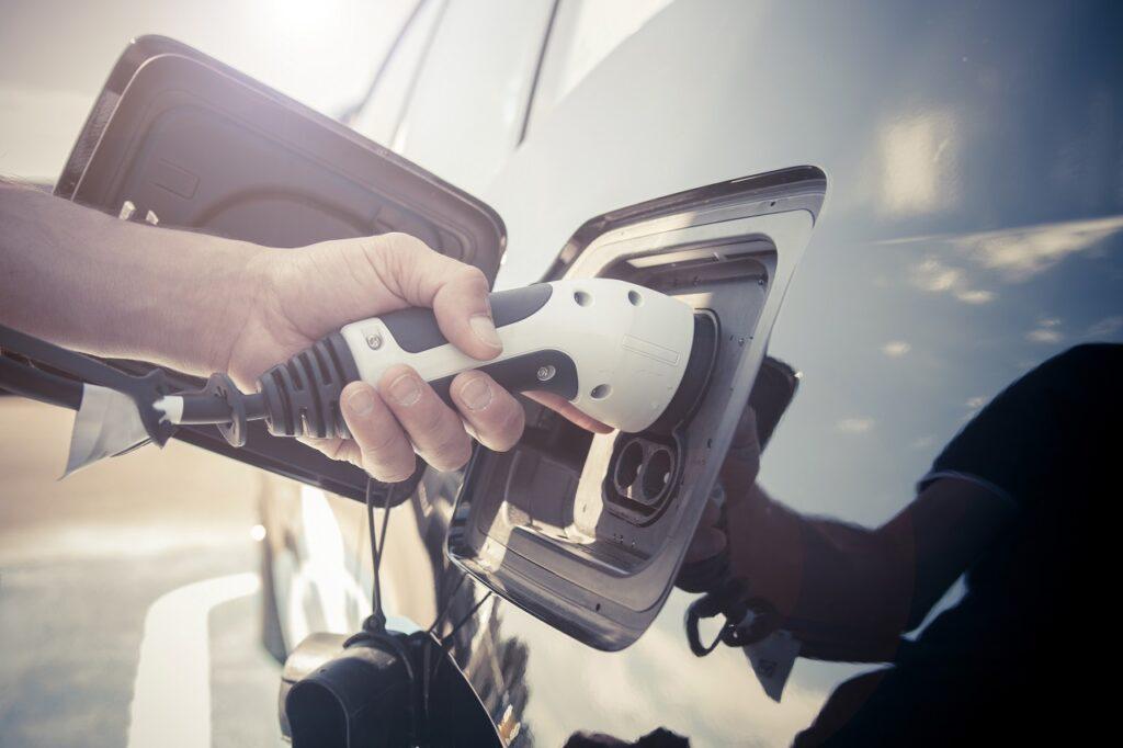 Avec cette somme, le loueur espère atteindre 2 500 véhicules en circulation dont 50 % d'électrifiés.