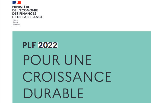 """Fiscalité automobile : la pause en """"trompe l'œil"""" du PLF 2022"""