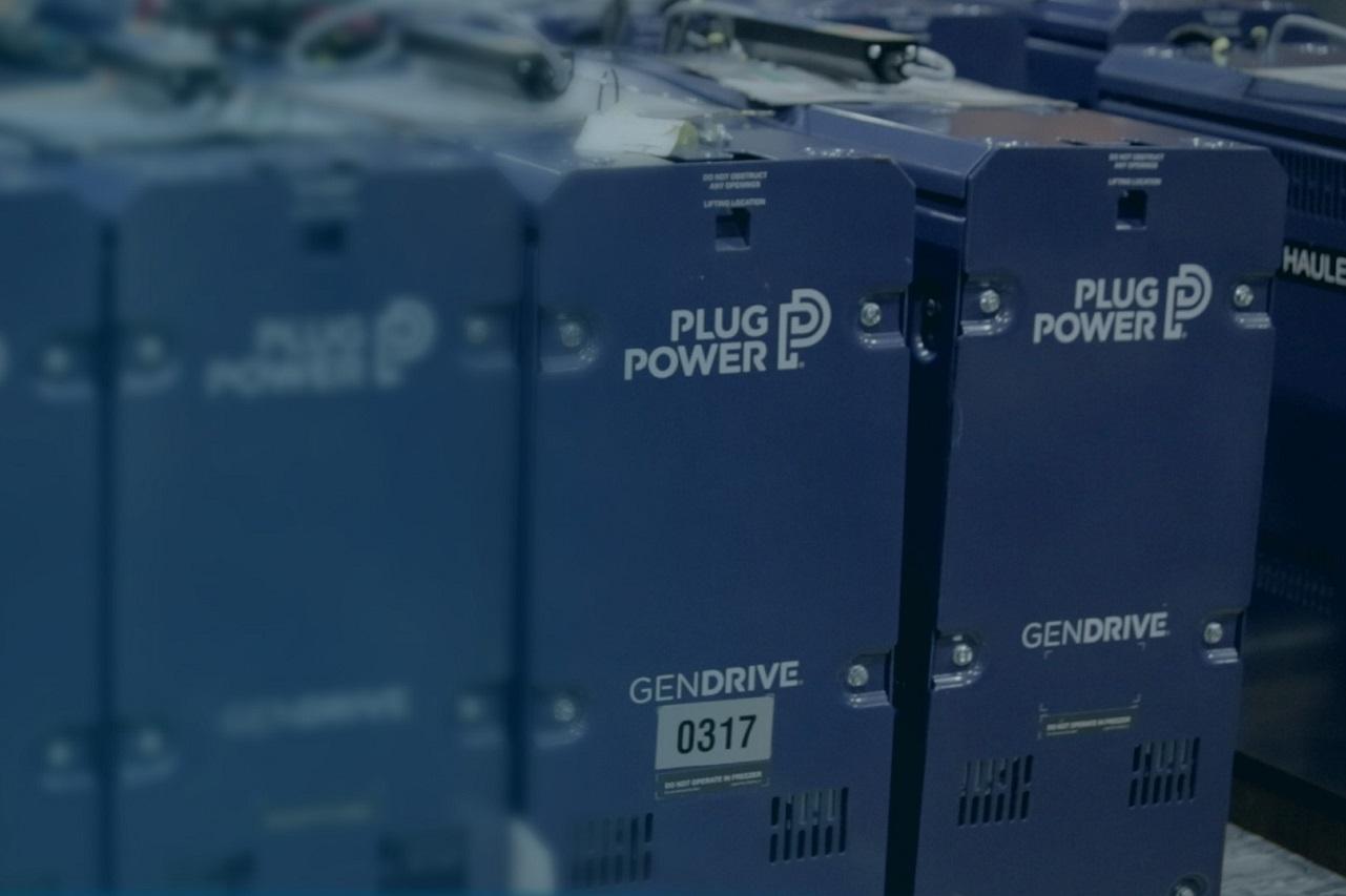 Plug Power va bâtir son siège européen en Allemagne