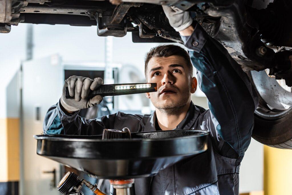 Première région de l'Hexagone tant en termes d'entreprises que de salariés, l'Ile-de-France devance Auvergne-Rhône-Alpes et Nouvelle Aquitaine. © Adobe Stock