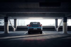 Volvo Cars entrera en Bourse le 28 octobre 2021