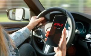 """Qui sera le """"Netflix"""""""" des mobilités automobiles ?"""