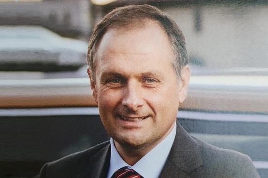 """Christophe Prévost, Peugeot : """"Le véhicule électrifié doit devenir la référence"""""""