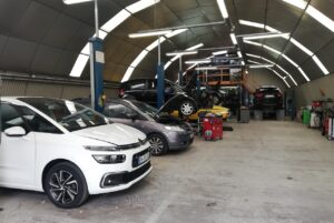 F2G se lance pour bousculer la garantie des voitures d
