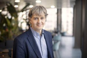 Ignasi Prieto promu directeur marketing de Seat