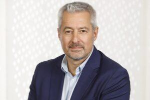 """Ivan Segal, Renault : """"La crise nous oblige à accélérer la mise en œuvre de notre plan"""""""