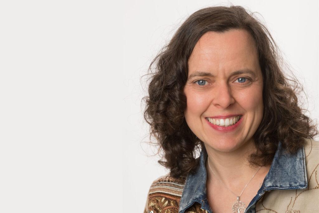 Katia Lehnert nommée chef de projet en mobilité responsable chez Fatec