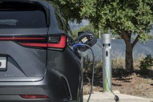 Toyota va bâtir une usine de batteries aux Etats-Unis