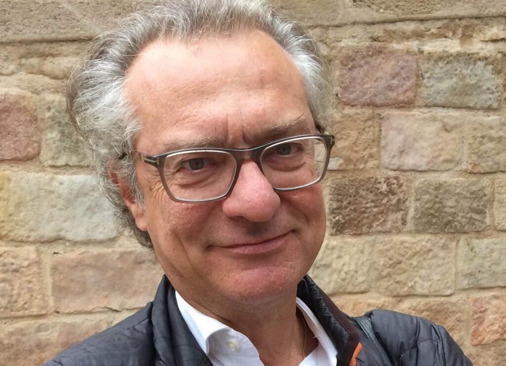 """Marc Bruschet, CNPA : """"Nous arrivons à la limite de l'acceptation sociale du prix de la voiture neuve"""""""