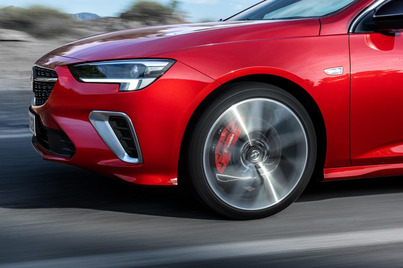 IG Metall dénonce un plan de réorganisation de Stellantis visant Opel