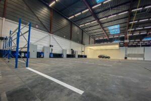 RCM ouvre un centre de préparation VO à Douai