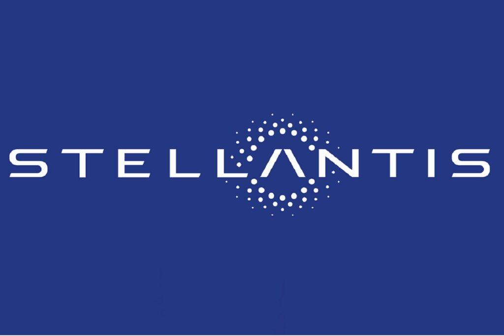 L'usine Viennoise de Stallantis interrompt sa production du 18 octobre au 31 décembre 2021.