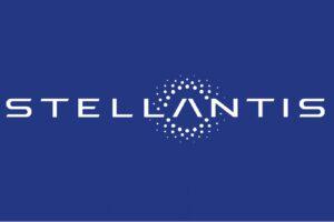Semi-conducteurs : Stellantis suspend temporairement sa production viennoise