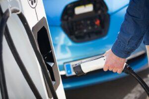L'automobile réduit son impact environnemental
