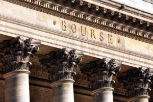 MotorK projette une entrée en Bourse