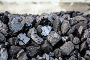 A quand une transition énergétique sans charbon ?