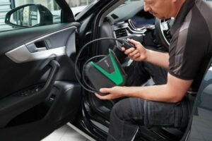 Les éditeurs de données automobiles déploient leur label