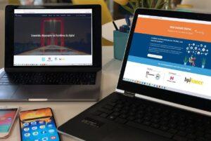 Midrange devient le référent de la transformation digitale des TPE-PME de la mobilité