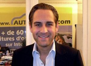 AutoReflex.com racheté par Mondadori France et Axel Springer France