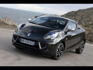 Renault UK : ce n
