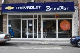 Les concessionnaires espagnols Chevrolet s'offrent à Qoros