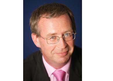 Steve Young, directeur de ICDP Limited (Automotive distribution research, insight, implementation).