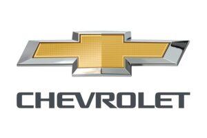 Chevrolet menace de poursuivre le CNPA