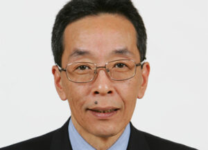 Yasuhiro Yamauchi prend la tête des achats de l