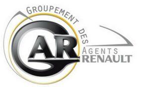 Les agents Renault confirment 3W Net