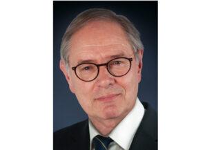 Alain Landec confirmé à la tête de la Feda