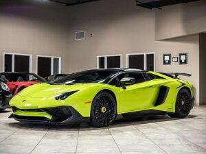 Quelles sont les voitures uniques les plus vendues ?